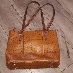 DOONEY & BOURKE Women's purse